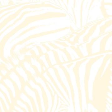 "Albumcover von BeachHouse–""TeenDream""(2010)"