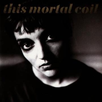 "Albumcover von This Mortal Coil – ""Blood"""