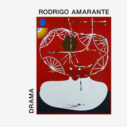 """Rodrigo Amarante - """"Drama"""" (Album der Woche)"""