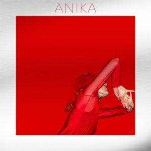 """Anika – """"Change"""" (Album der Woche)"""