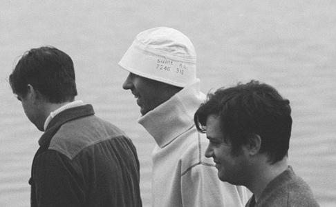 """BadBadNotGood kündigen neues Album """"Talk Memory"""" an"""