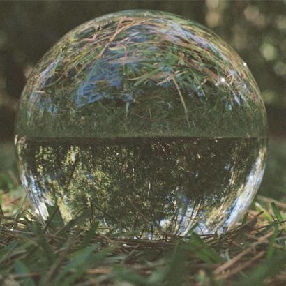 """Bild des Albumcovers von """"Spiral"""" von Darkside"""
