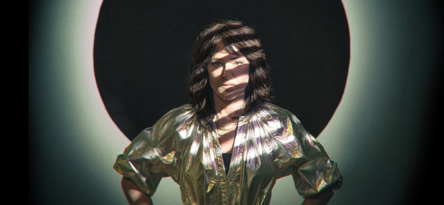"""""""The Solution Is Restless"""": Joan As Police Woman kündigt neues Album an"""
