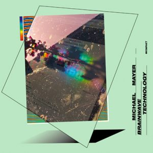 "Michael Mayer – ""Brainwave Technology"" (Rezension)"