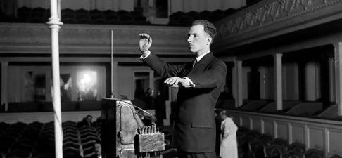 Zum 125. Geburtstag von Leon Theremin: Die sieben besten Pop-Songs mit Theremin