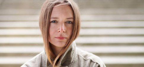 Zehn Fragen an: Leonie Möhring (Das Ehrenwort, ByteFM Klassik, Ruhestörung)