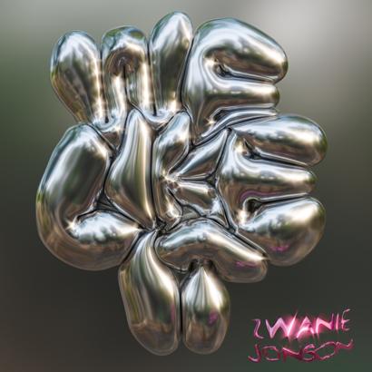 """Zwanie Jonson - """"We Like It"""" (Album der Woche)"""