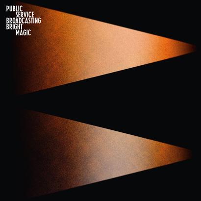 """Public Service Broadcasting - """"Bright Magic"""" (Album der Woche)"""