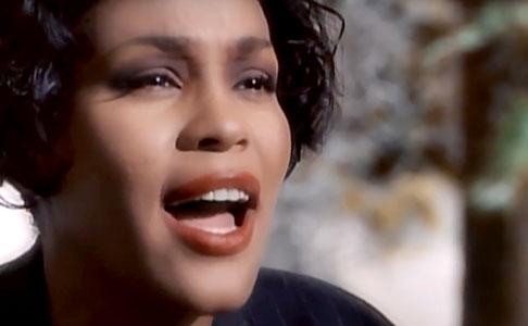 Zeitgeister-Podcast #12: Whitney Houston, Saddam und die Liebe