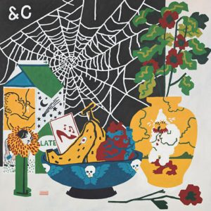 "Parquet Courts – ""Sympathy For Life"" (Album der Woche)"