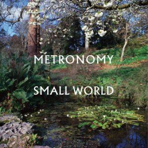 """""""Small World"""": Metronomy kündigen neues Album an"""