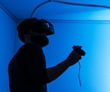 Reeperbahn Festival Podcast #47: Musik in der virtuellen Realität