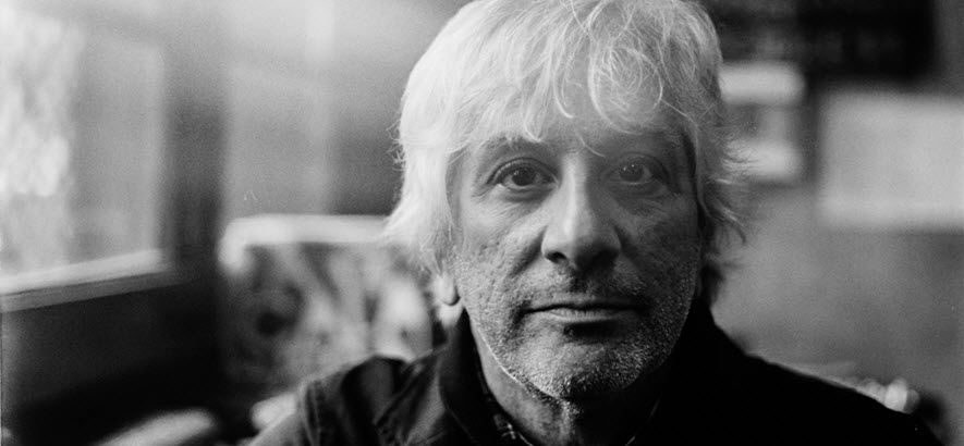 Lee Ranaldo Band