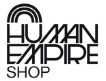 Logo Human Empire