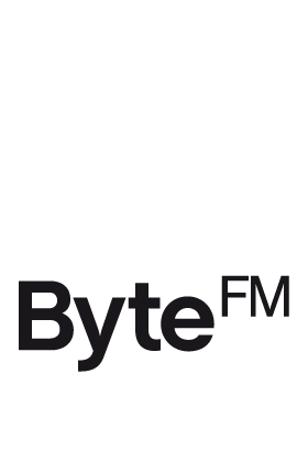 ByteFM: Twilight Tunes vom 11.08.2010