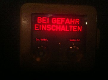 ByteFM: Hello Mellow Fellow vom 15.06.2015