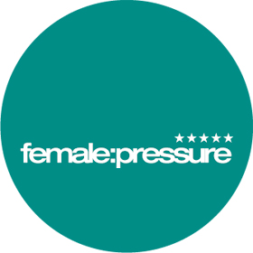 ByteFM: Female:Pressure