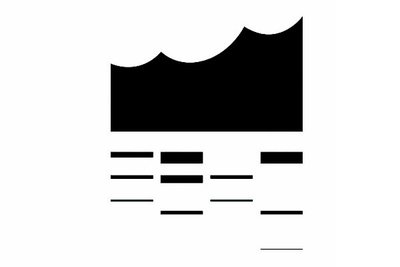 Elbphilharmonie Mixtape - Reflektor Manfred Eicher