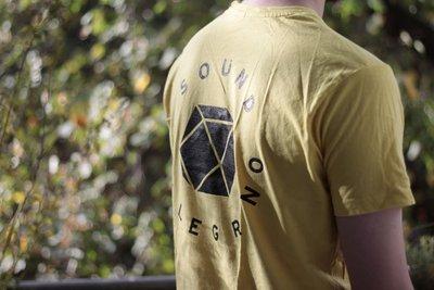 Kontinuum - Zehn Jahre Sound Pellegrino
