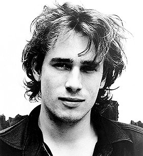 Keep It Real - Jeff Buckley