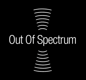 ByteFM: Out Of Spectrum vom 31.12.2019