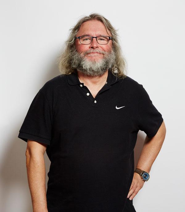 Heinz Von Heiden Erfahrungen 2021