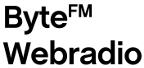 ByteFM Webradio